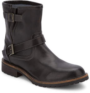 Lucky Brand Berger Moto Boot