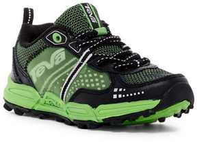Teva Escapade Low Sneaker (Little Kid)