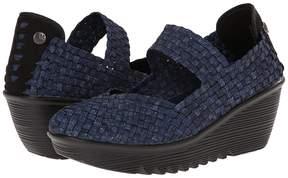 Bernie Mev. Lulia Women's Maryjane Shoes