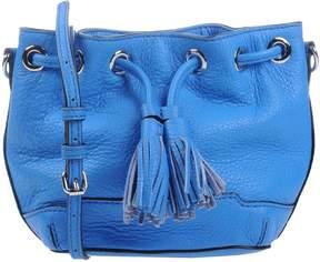 Rebecca Minkoff Handbags - AZURE - STYLE