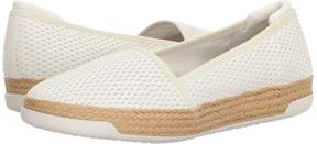 Easy Spirit Portnia 3 Women's Shoes