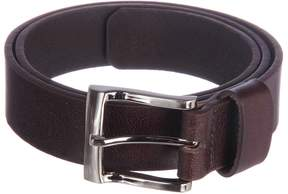 Florsheim 1191 Men's Belts