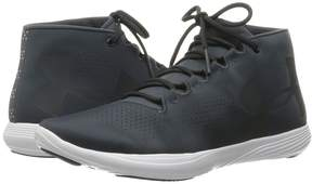 Under Armour UA Street Precision Mid Women's Cross Training Shoes
