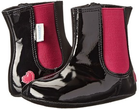 Robeez Adelynn Mini Shoez (Infant/Toddler)