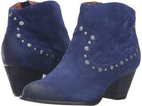 Corso Como CC Berkshire Women's Shoes
