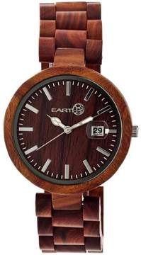 Earth Stomates Collection EW2203 Unisex Watch