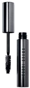 Bobbi Brown 'Extreme Party' Mascara - Black