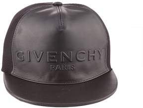 Givenchy Cappelo