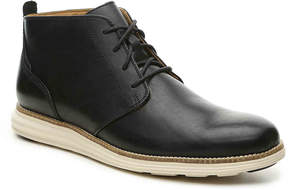 Cole Haan Original Grand Chukka Boot - Men's