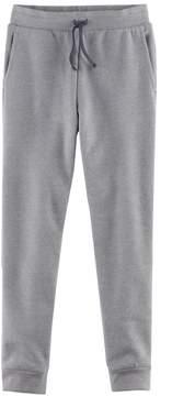 Tek Gear Boys 8-20 Ultra-Soft Fleece Jogger Pants