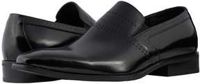 Stacy Adams Saunders Men's Shoes