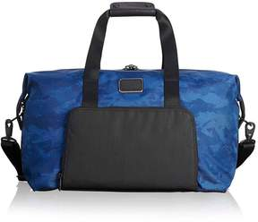 Tumi Double Expansion Holdall