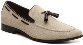 Giorgio Brutini Men's Noble Loafer