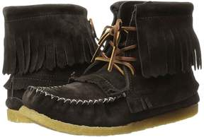 Eastland Aztec 1955 Edition Collection Women's Lace-up Boots