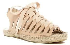 Coolway Circa Sandal