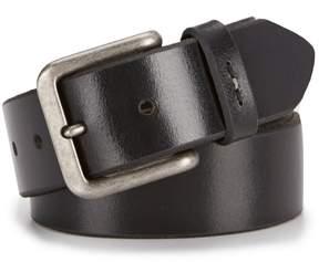Daniel Cremieux Santana Leather Belt