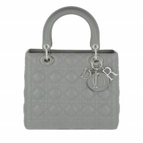 Christian Dior Handbags