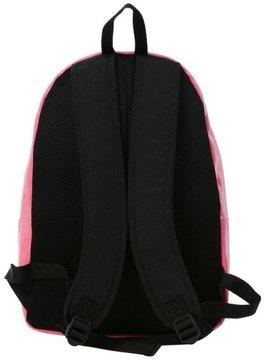 コンバース Converse Handbags