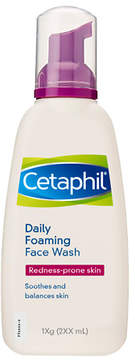 Cetaphil Redness Foaming Wash