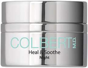 Colbert M.D. Heal & Soothe Night