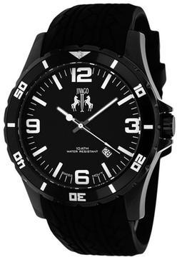 Jivago JV0110 Men's Ultimate Watch