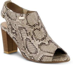 Azura Women's Limey Sandal