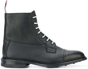 Tricker's Trickers classic lace-up boots