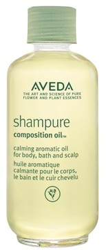 Aveda Shampure(TM) Composition Oil