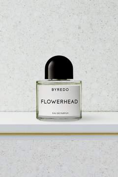 Byredo Flowerhead Perfume 50 ml