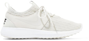 Nike Juvenate Mesh Sneakers - Ecru