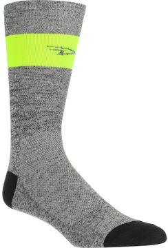 DeFeet Aireator SL 7in Sock