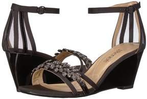 J. Renee Mariabella High Heels