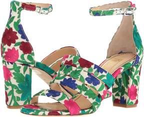 Jerome C. Rousseau Abelline Women's Shoes