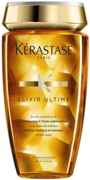 Bain Elixir Ultime