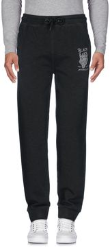 Bowery Casual pants