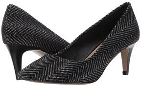 Tahari Gia Women's Shoes
