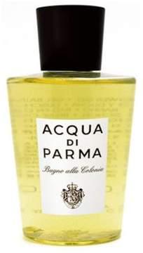 Acqua di Parma Colonia Bath & Shower Gel/6.7oz