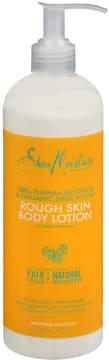Shea Moisture Sheamoisture SheaMoisture Tsamma Melon Oil & Shea Butter Body Lotion