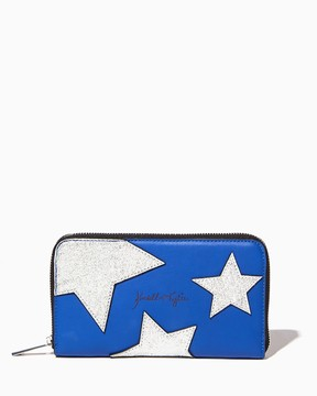 Kendall + Kylie Paparazzi Star Wallet