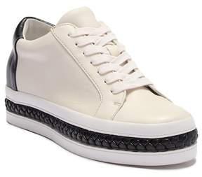 Rachel Zoe Collette Braid Sneaker