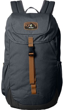 Deuter - Walker 16 Backpack Bags