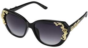 Betsey Johnson BJ858131 Fashion Sunglasses