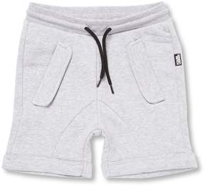 Karl Lagerfeld Boy's Active Shorts