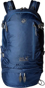 Jack Wolfskin - ACS Hike 22 Pack Backpack Bags