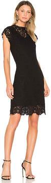 Velvet by Graham & Spencer Sarah Mini Dress