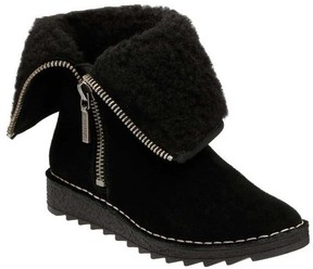 Clarks Women's Olso Beth Ankle Boot