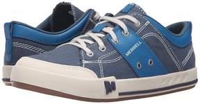 Merrell Rant Women's Shoes