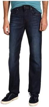 Joe's Jeans Classic 37 Inseam in Dixon Men's Jeans