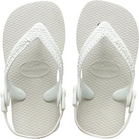 Havaianas Thong Strap Sandal