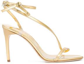 Oscar de la Renta Romy sandals